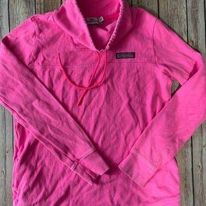 Vineyard Vines XXS Sweatshirt